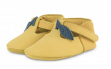 Nanoe Fruit Lemon Shoes