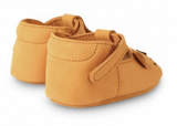 Spark Velcro Lion Shoes