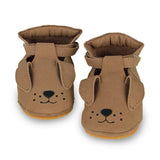 Spark Velcro Dog Shoes