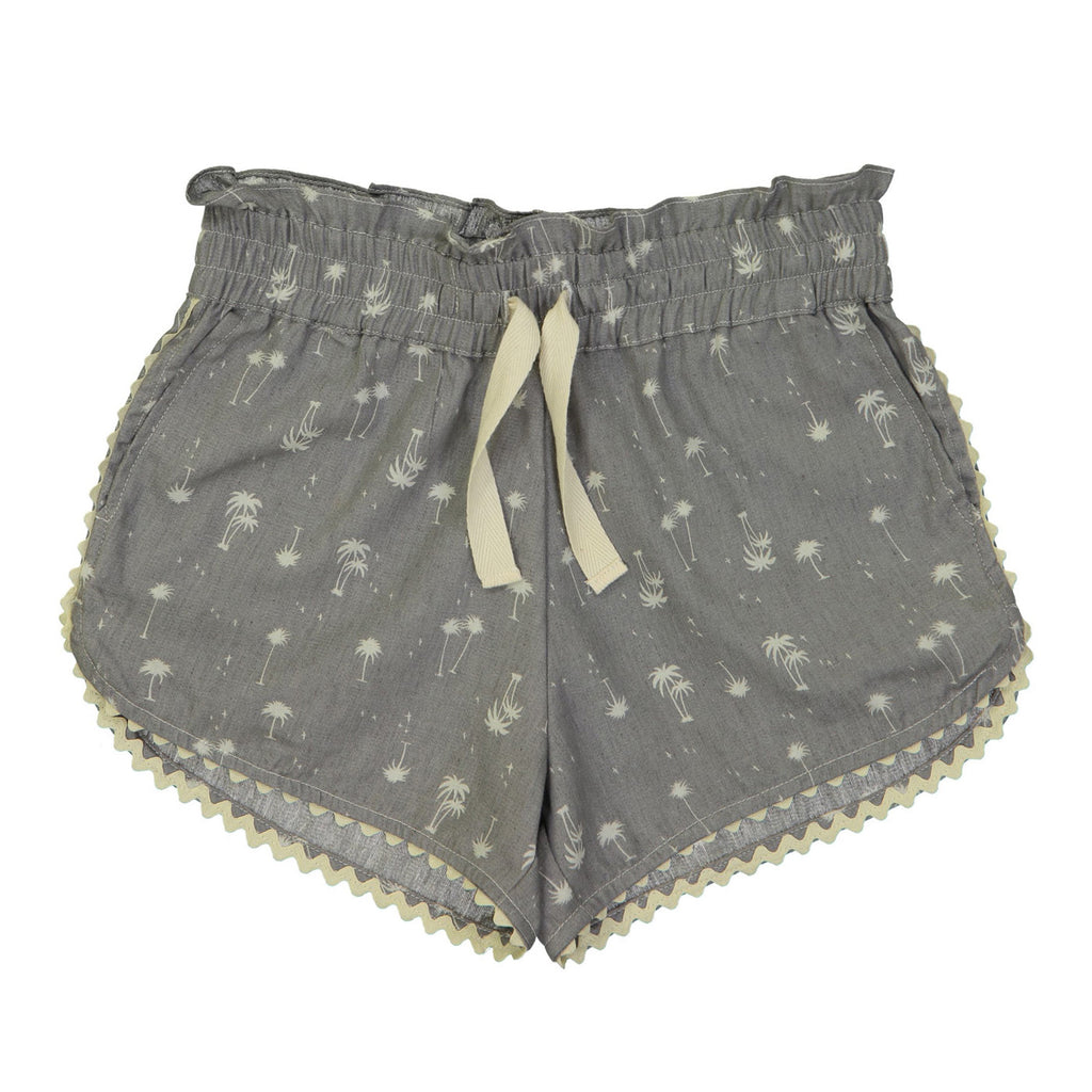 Girls Colombe Short