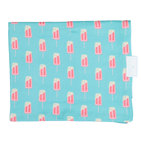 Cool Pop Boys Beach Towel