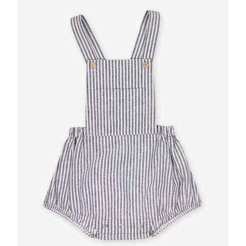 Baby Overall - Ernest
