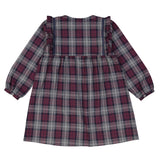 Baby Girls Martine Dress