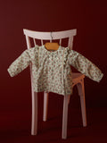 Baby Girls Nicole Blouse