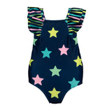 Star Dust Swimsuit