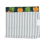 Pinelicious Boys Beach Towel