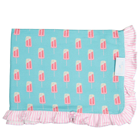 Cool Pop Girls Beach Towel