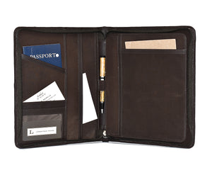 Men's Ipad / Tablet Case