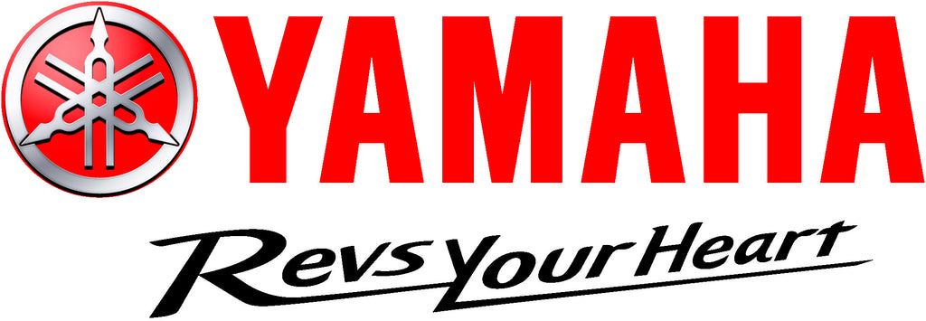 Special Message from Taka Kaieda Managing Director Yamaha Motor Australia and New Zealand