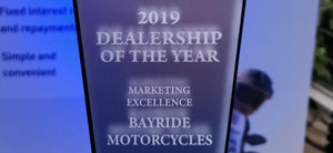 Best Motorcycle Store | Most Trusted