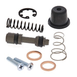 MASTER CYL REPAIR KIT FRONT 18-1035