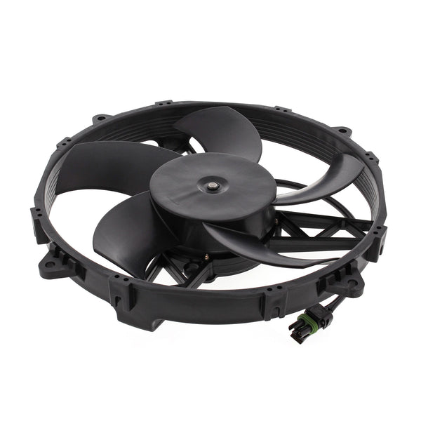 ATV / UTV COOLING FAN
