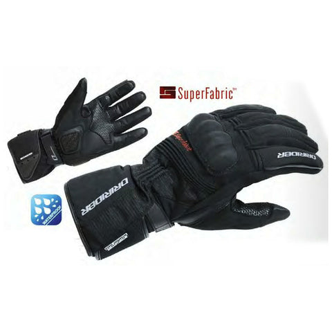 Dririder Adventure 2 Glove Ladies