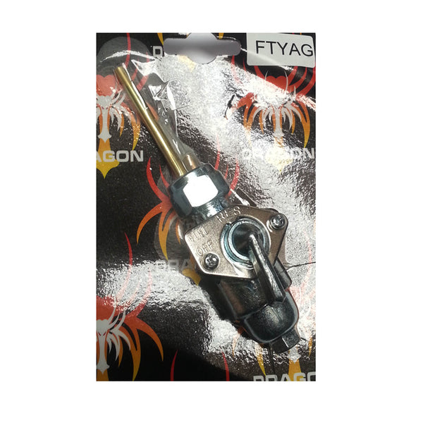Whites Fuel Tap Ag100 Yam 357-24500-11