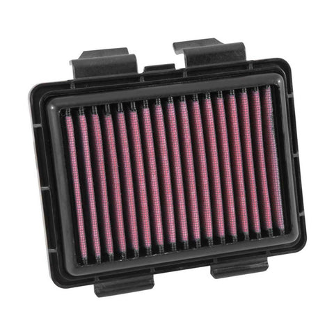 K&N REPLACEMENT AIR FILTER CRF250L 13-17
