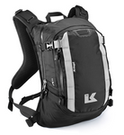 Kriega 15 litre backpack R15