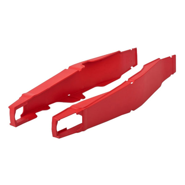 SWINGARM PROTECTOR HON CRF250R 11-16 /CRF450R 12-16 04RED
