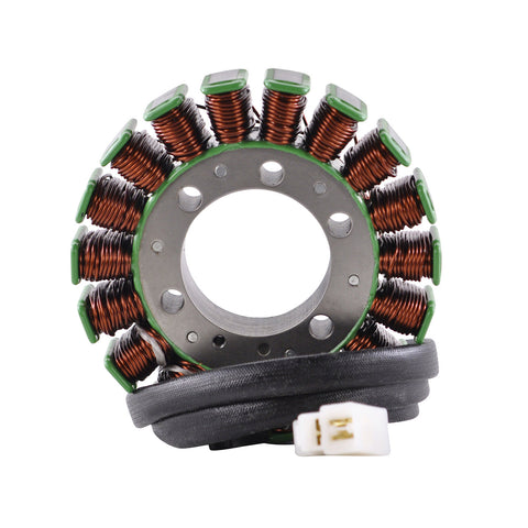 STATOR TRI SPEEDTRIPLE SPRINT RS ST TIGER 955 97-06