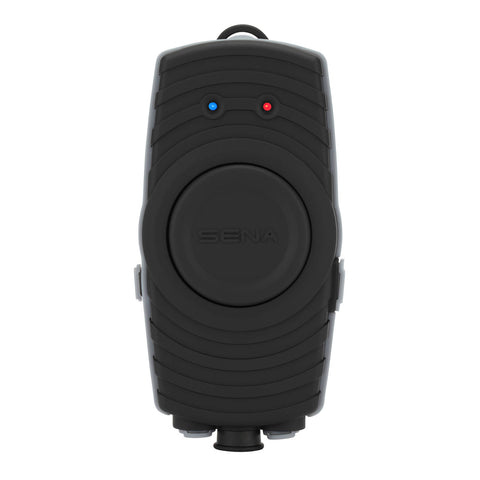 SENA SR10 BLUETOOTH 2 WAY RADIO ADAPTOR