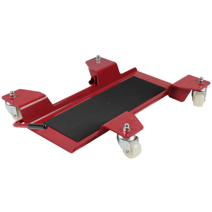 WHITES MOTORCYCLE MOVER STAND TD-103
