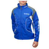 Yamaha Racing Jacket