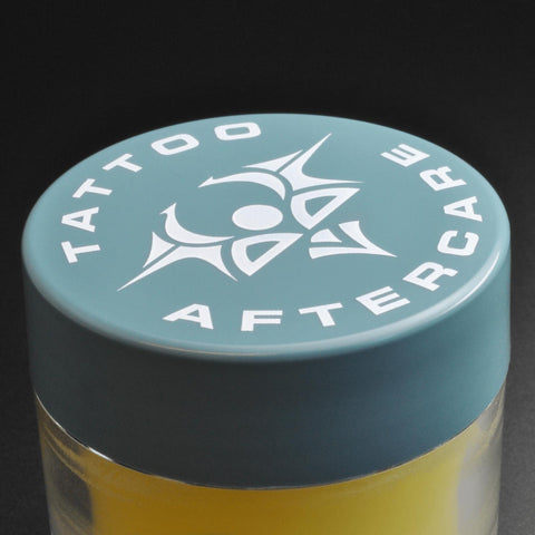 Tattoo Aftercare®