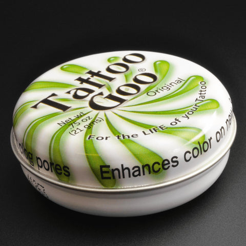 Tattoo Goo® Original