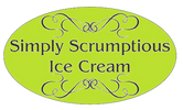 Simply Scrumptious Ice Cream