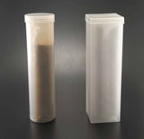 Cracker Containers - Set of 2