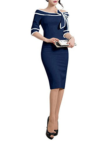 Skirt suit - Ladies Bargain Store