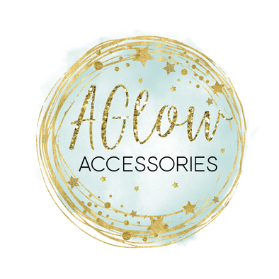 Why Accessories Are EVERYTHING!