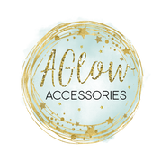 AGlow Accessories