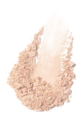101 - Dual Blend Powder Foundation