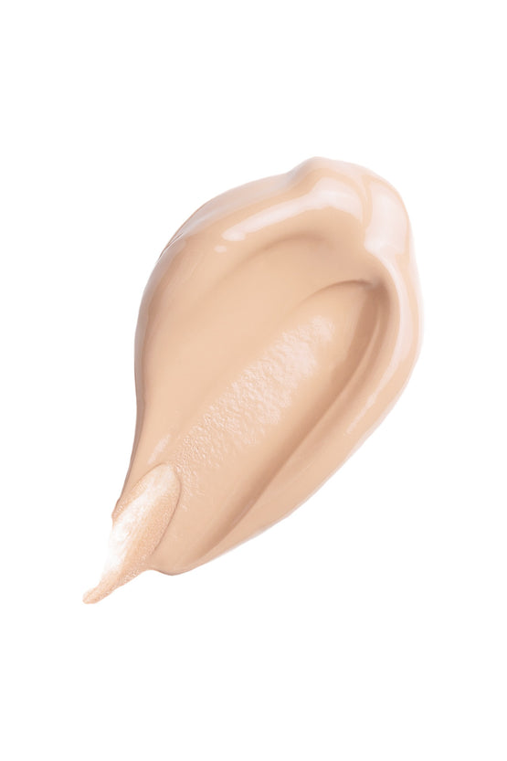 101 - Studio Blend Cover Foundation