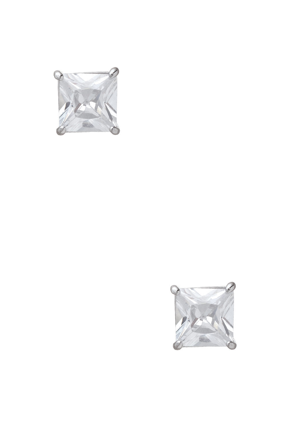 Type 4 Crystal Chic Earrings