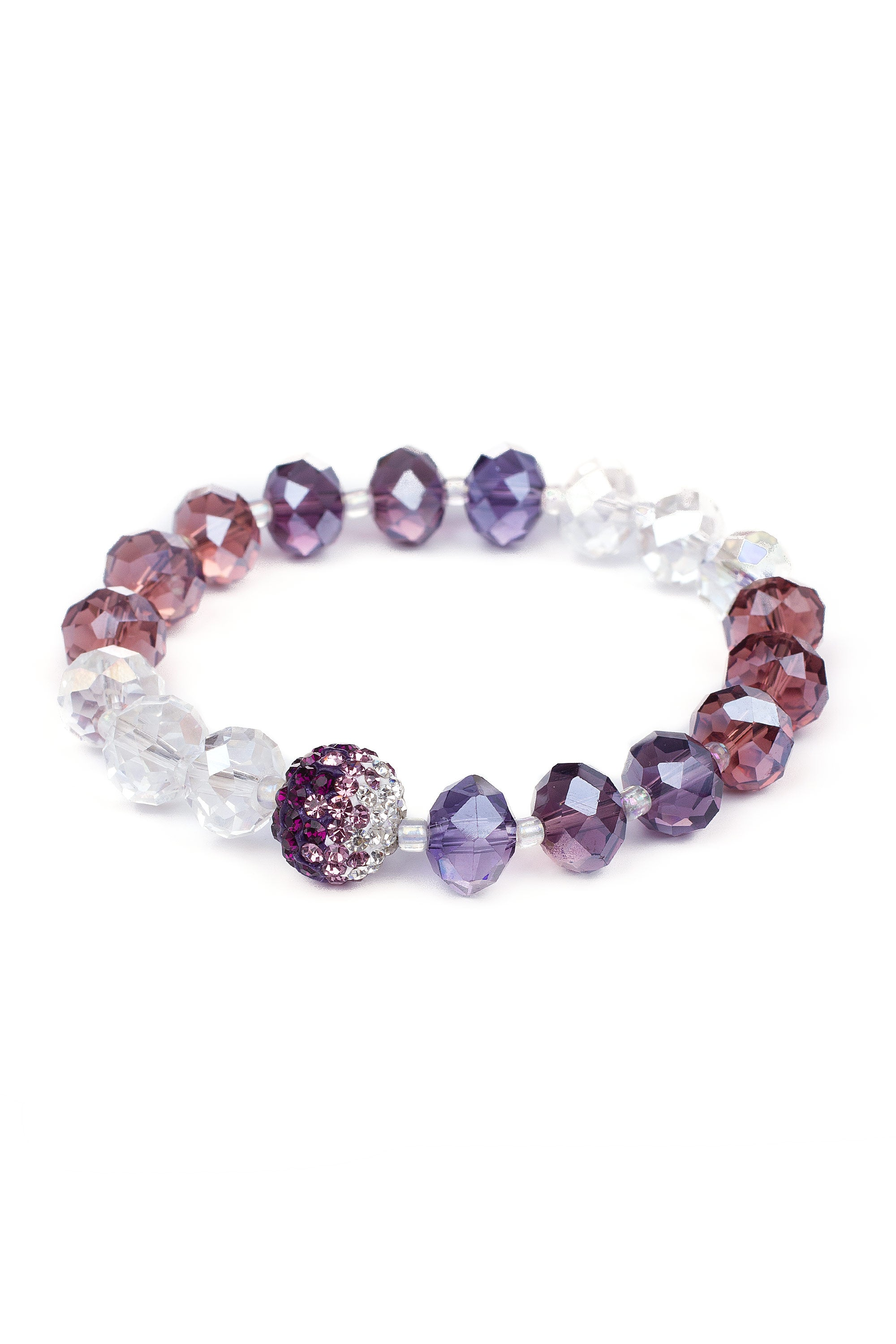 Type 2 Moonbeam Bracelet