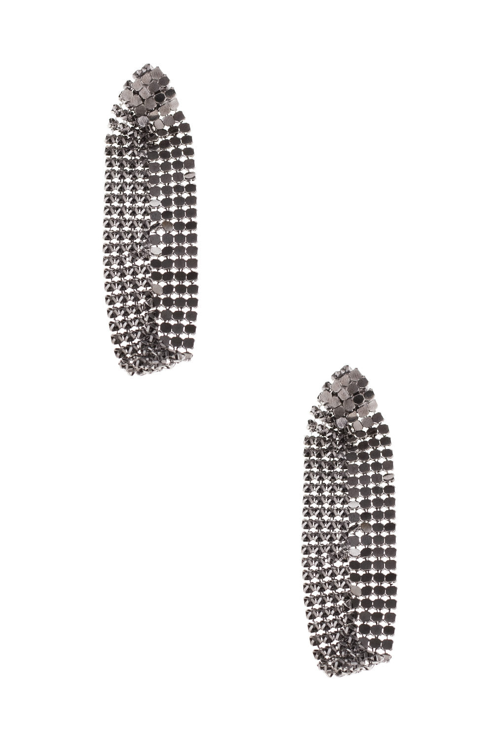 Type 2 Old Hollywood Earrings