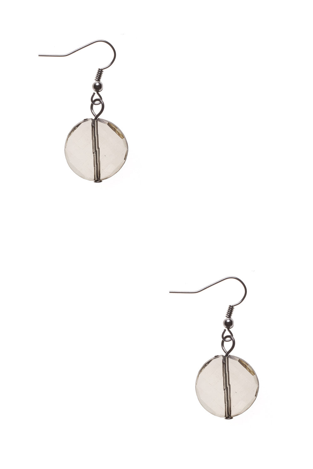 Type 2 Mountainside Earrings
