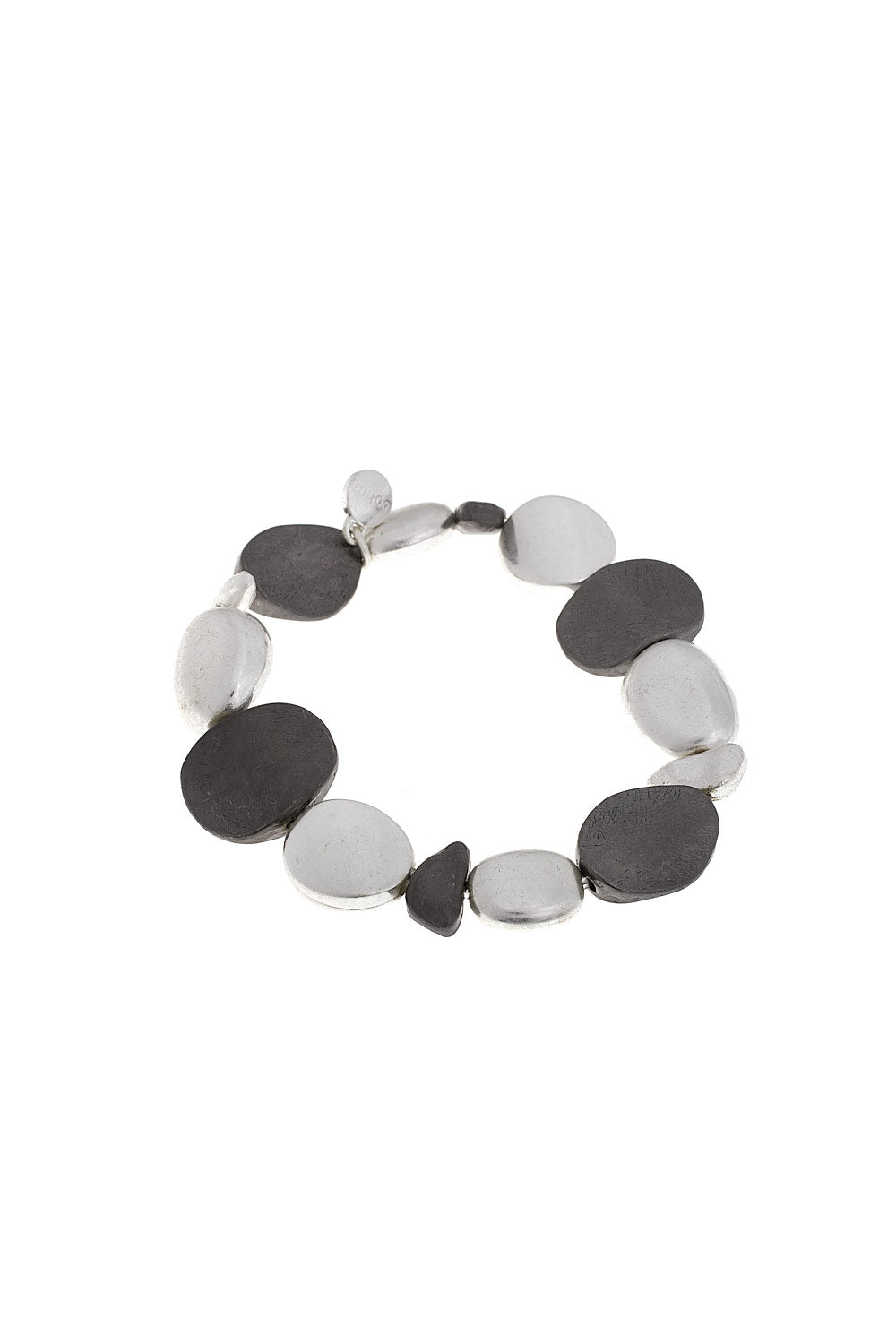 Type 2 Peaceful Pebbles Bracelet