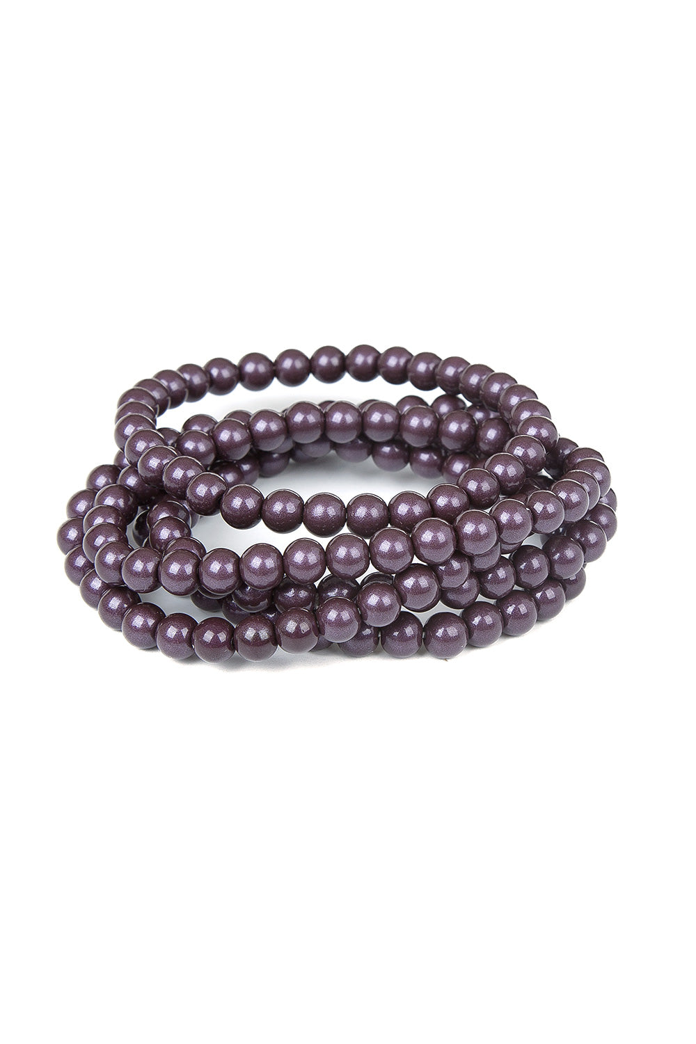 Type 2 Gibson Bracelet in Purple