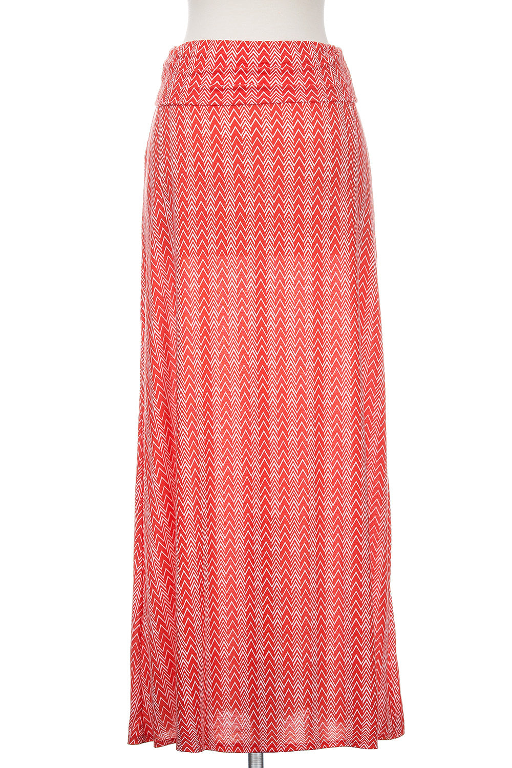 Type 1 Treading Water Maxi Skirt