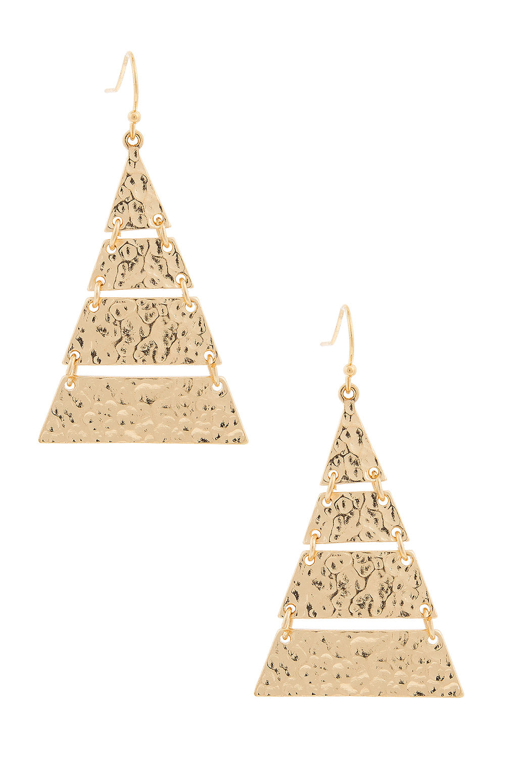 Type 3 Ancient Egypt Earrings
