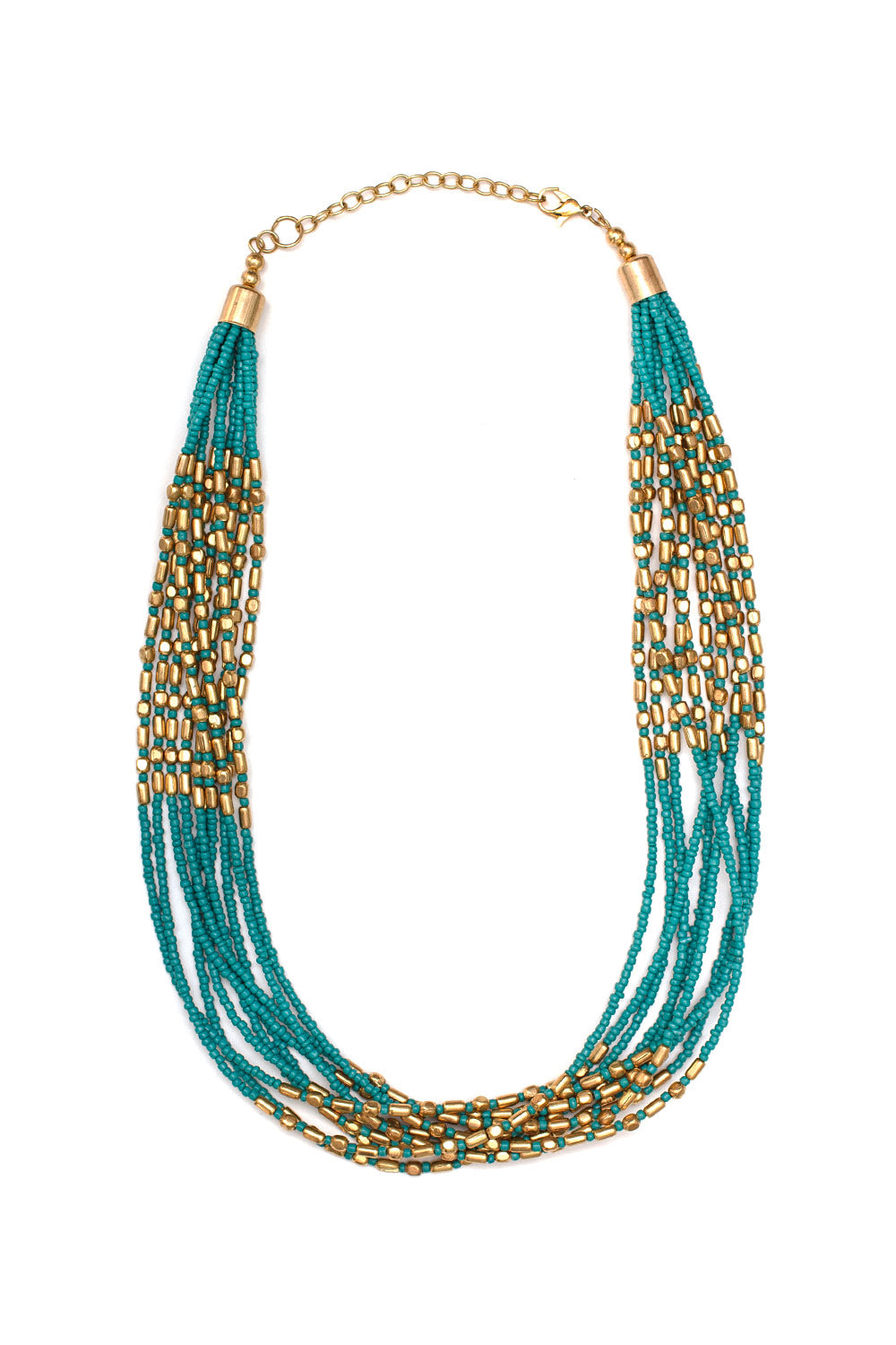 Type 3 Cleopatra Necklace