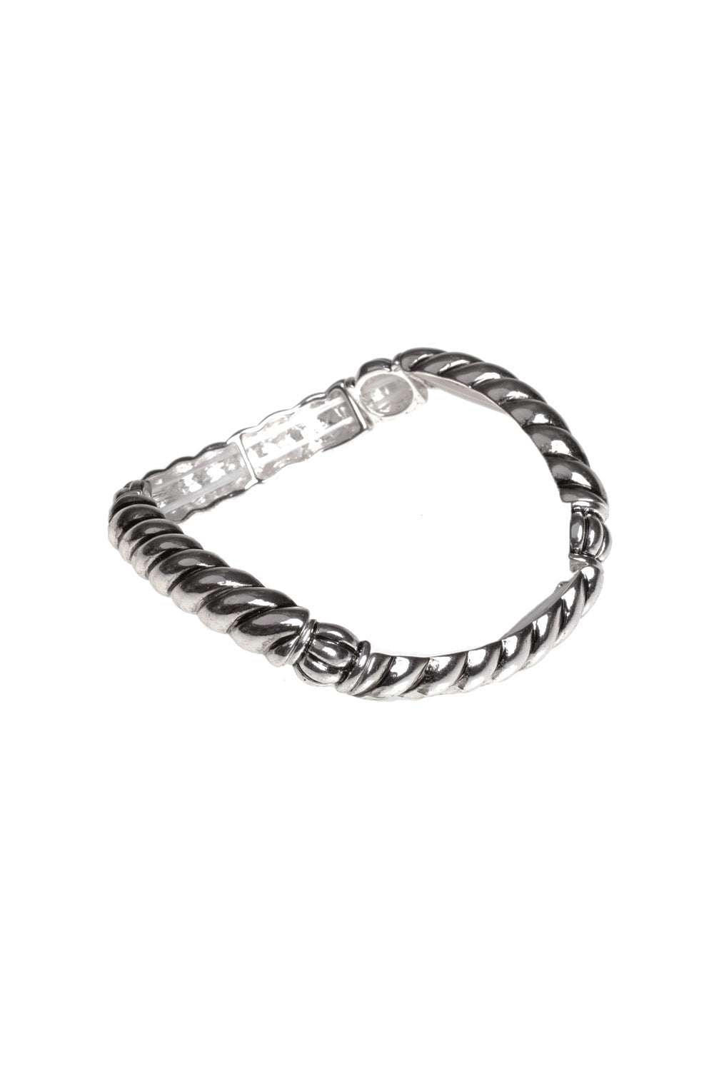 Type 2 Winding Around My Heart Bracelet