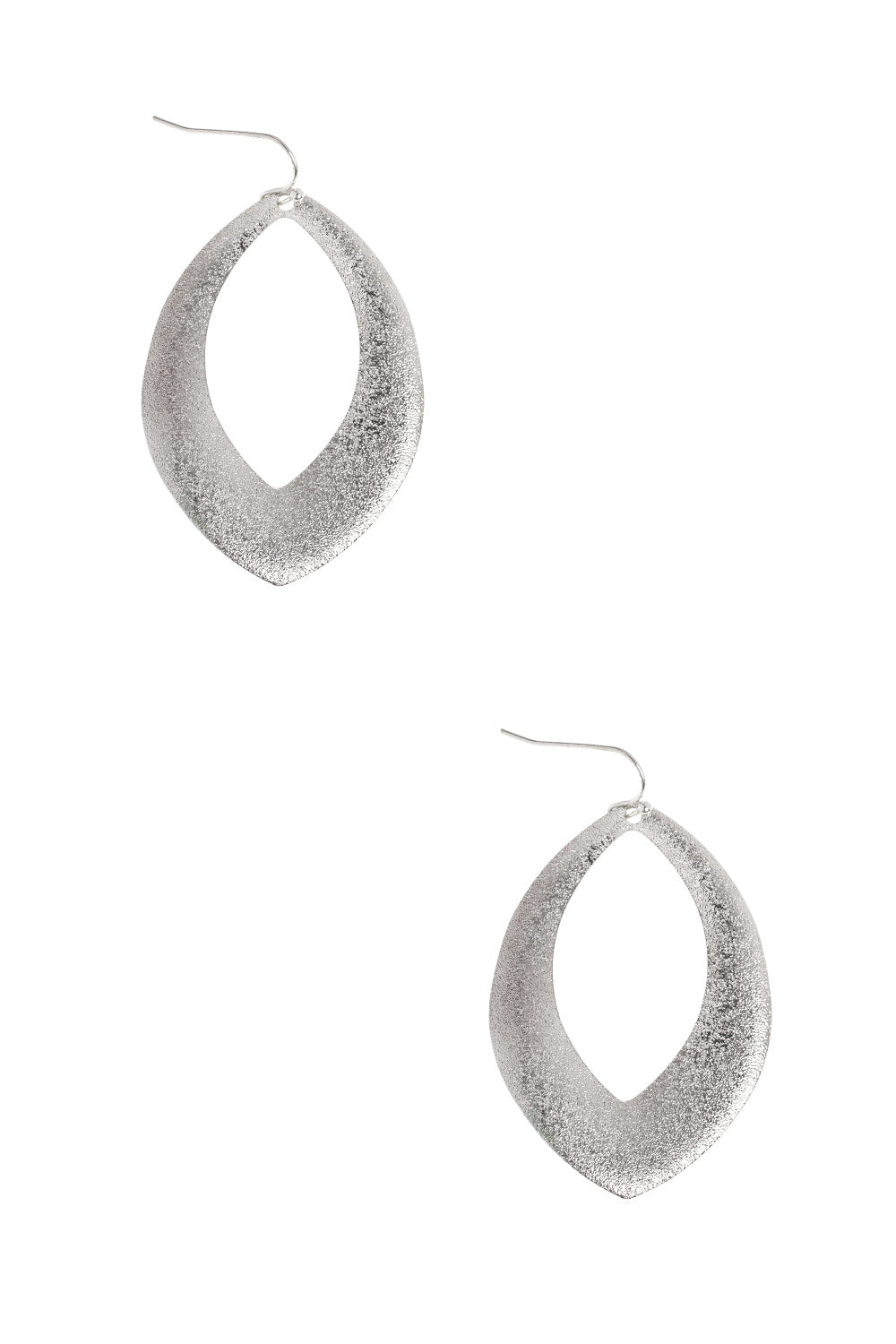 Type 4 Sublime Shimmer Earrings