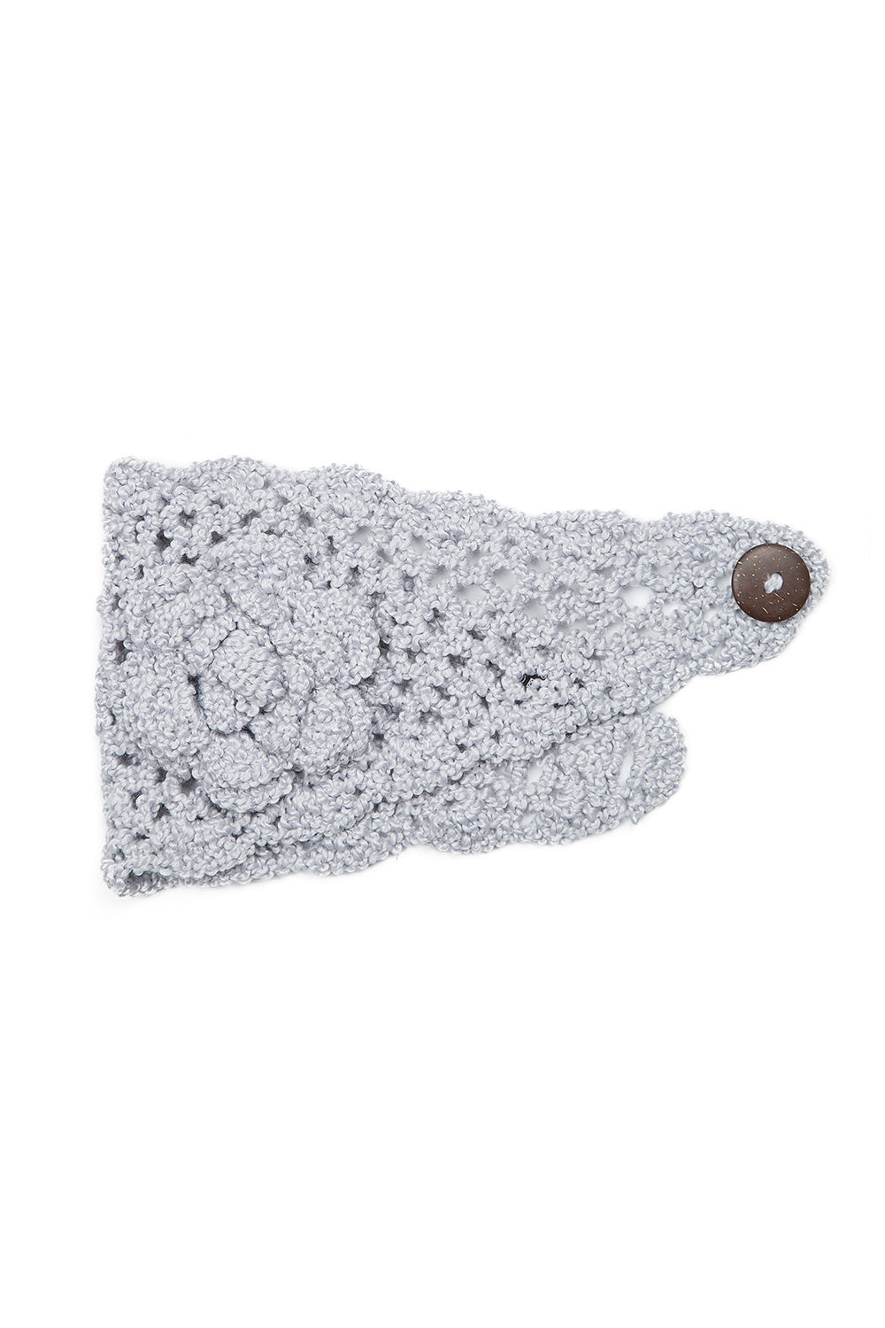 Type 2 Snow Flurry Head Wrap
