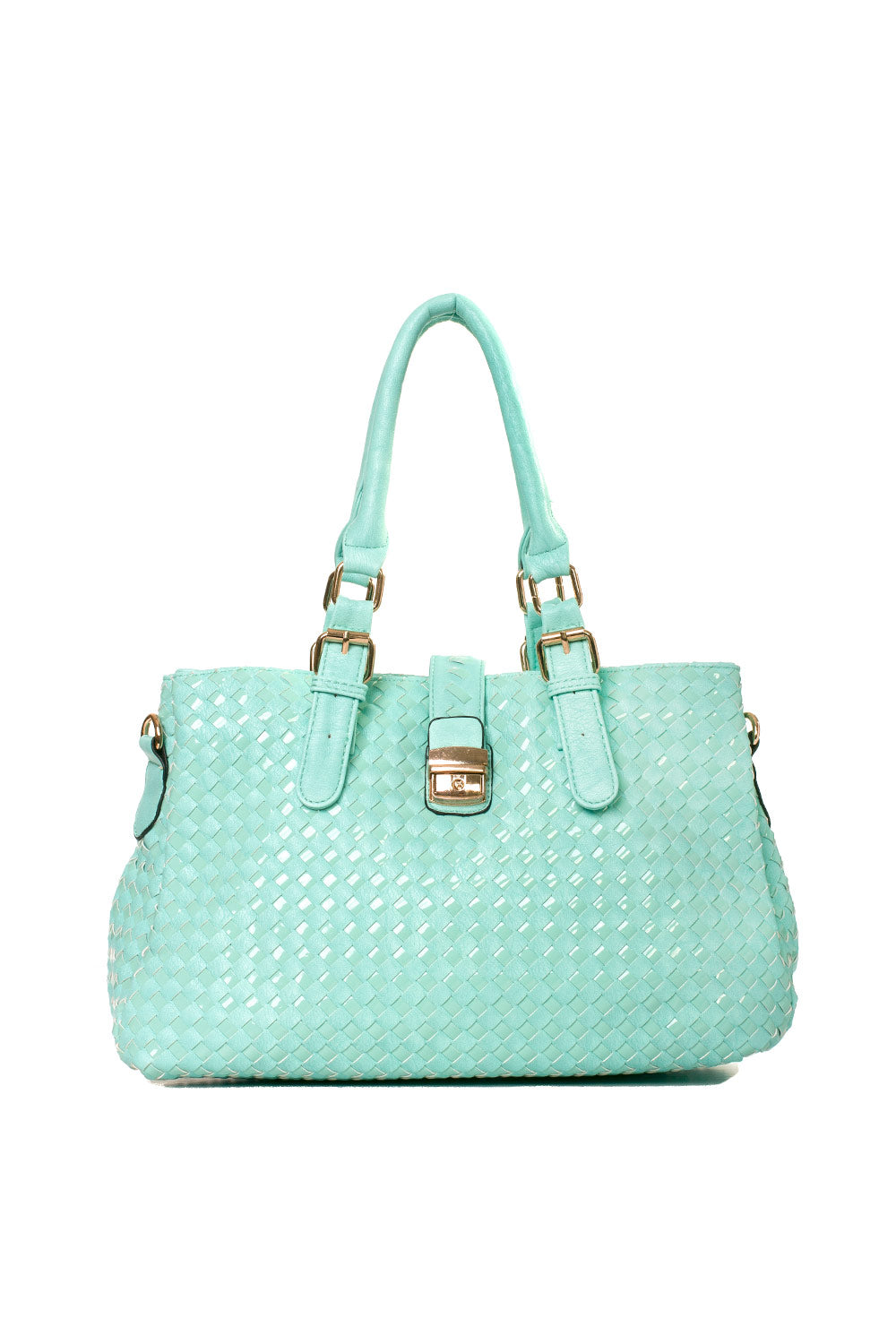 Type 1 Dream Weaver Handbag