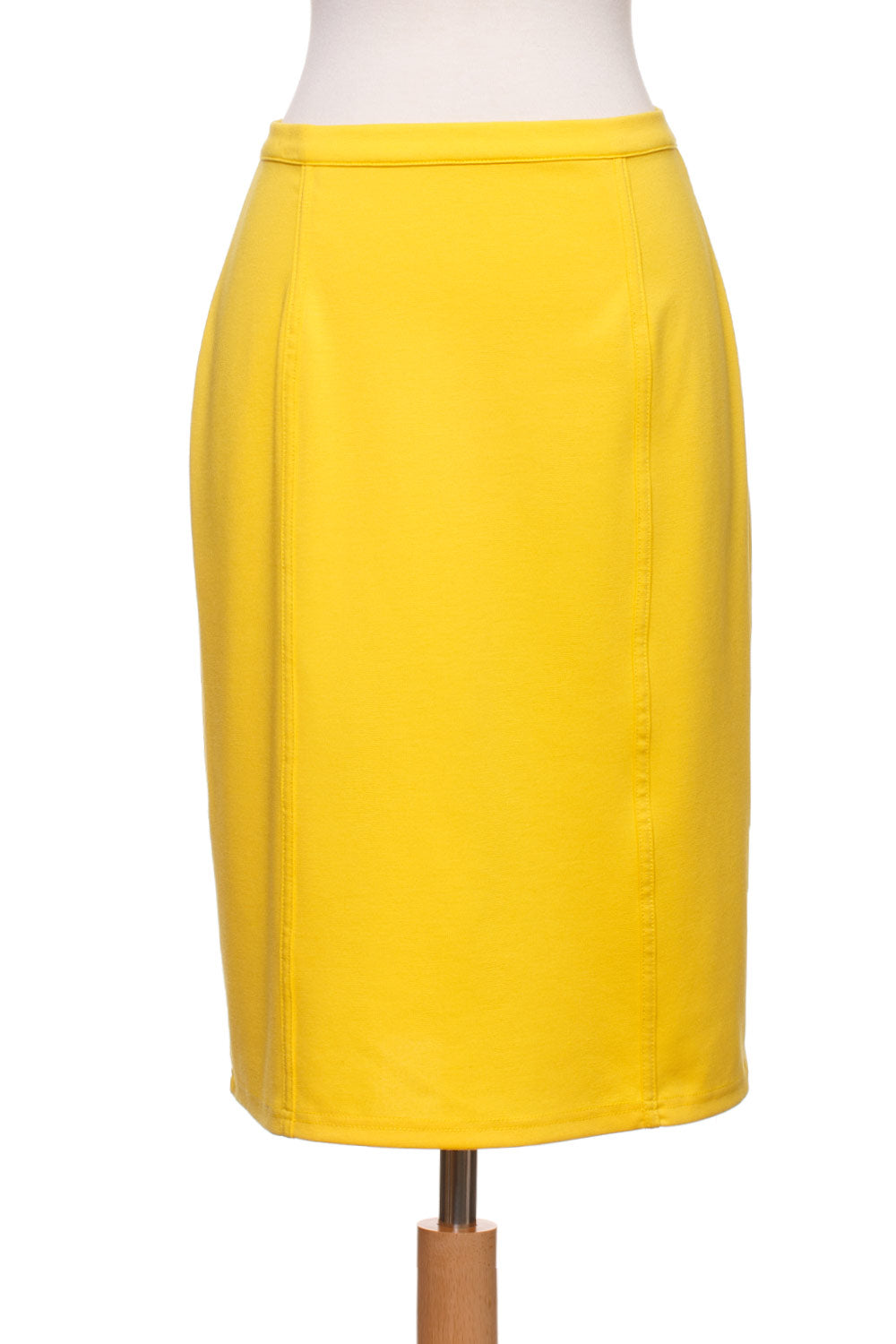 Type 4 Maize Skirt