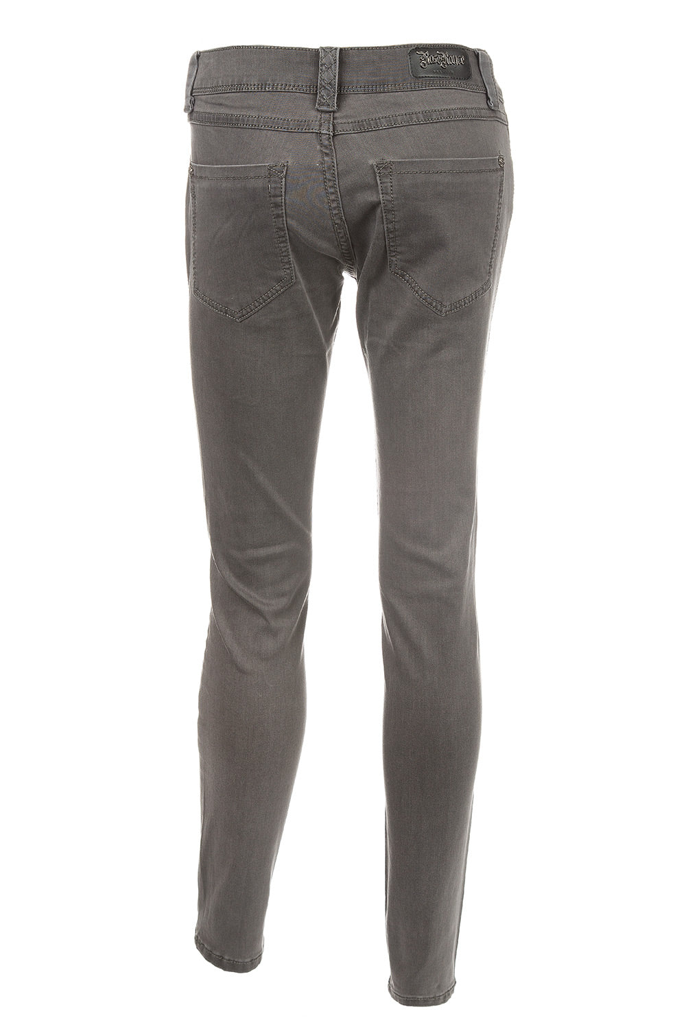 Type 2 Soft Slate Pants