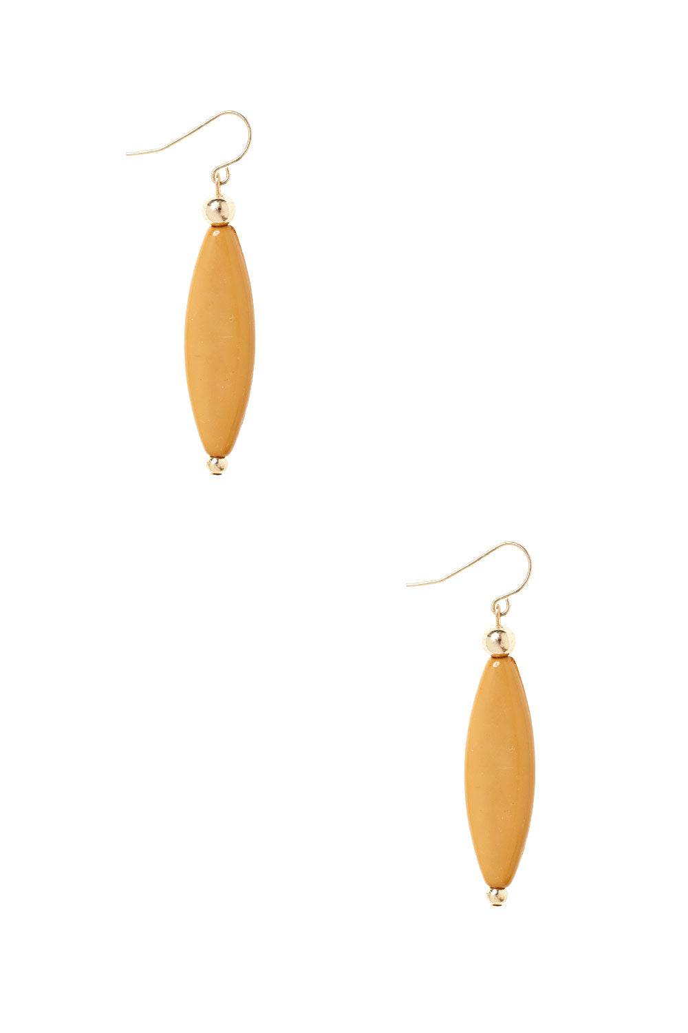 Type 3 Spanish Trail Earring